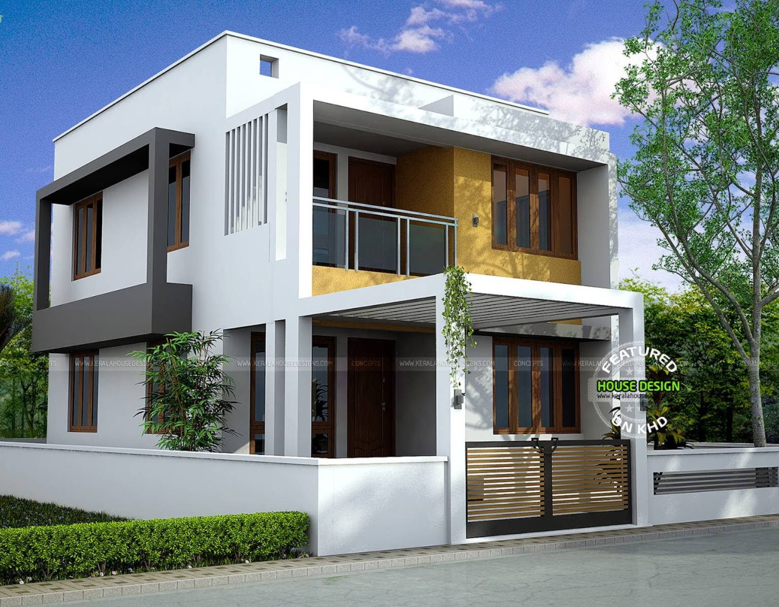 Real Value Land Promoters and Builders | Builders